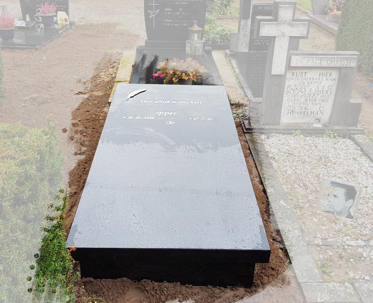 fam.-kappen-begraafplaats-rosmalen.jpg
