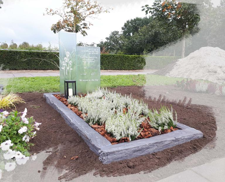 grafmonument-met-glas-en-leisteen-te-waddinxveen-1.jpg