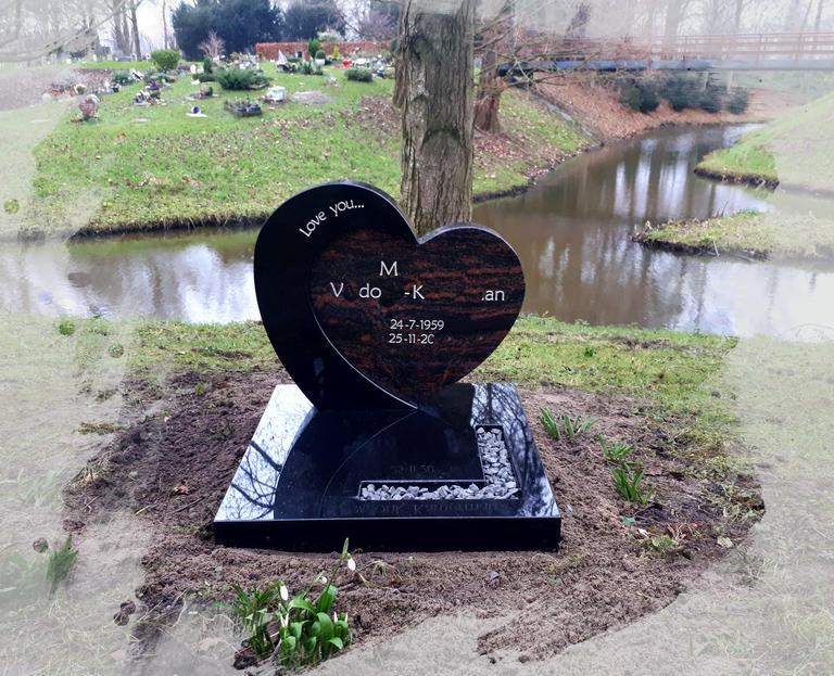 grafsteen-algemeen-hartvorm-1.jpg