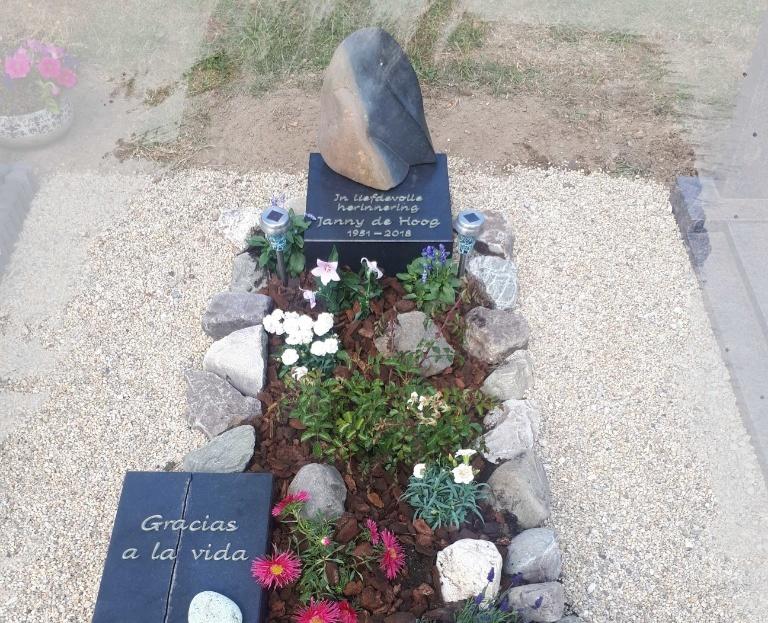 grafsteen-janny-odijk.jpg