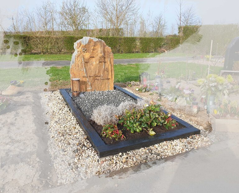 grafsteen-leisteen-met-brons-vd-hoven.jpg
