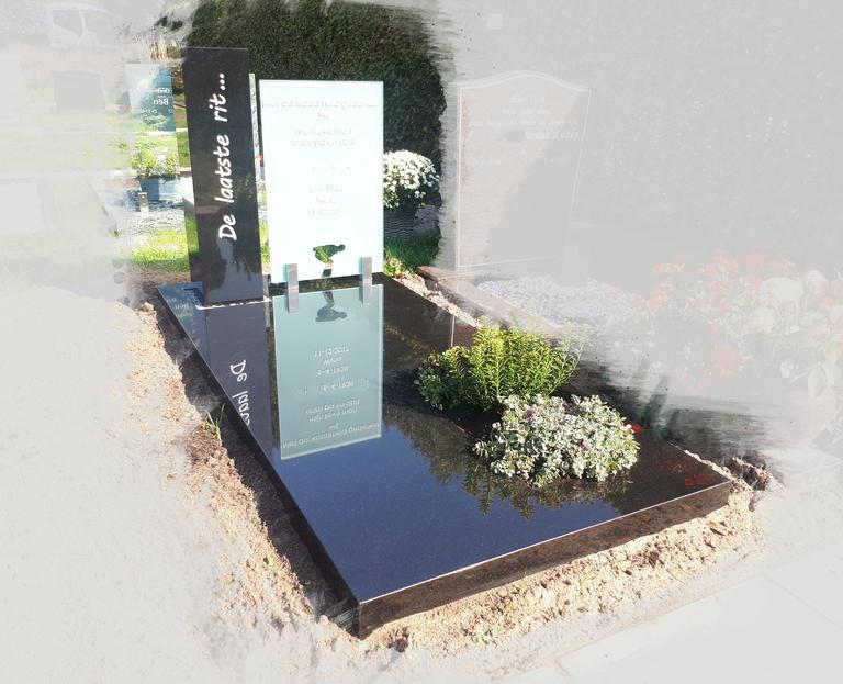 grafsteen-met-glas-en-zwart-graniet-de-graaf.jpg