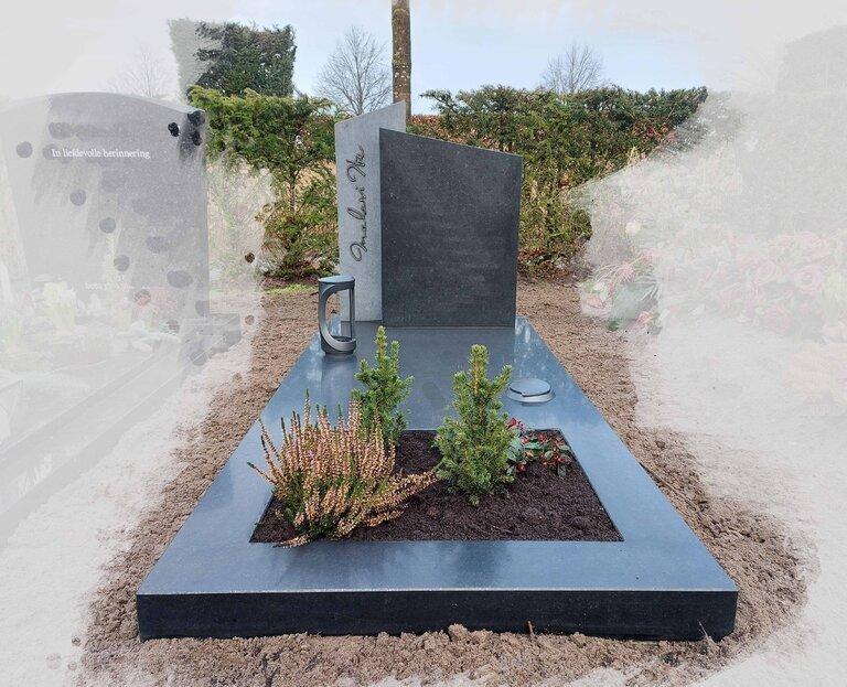 grafsteen-ontwerpen-met-van-dam-natuursteen-1.jpg