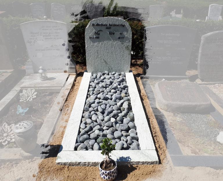 grafsteen-ruw-met-bronze-tekst-1.jpg