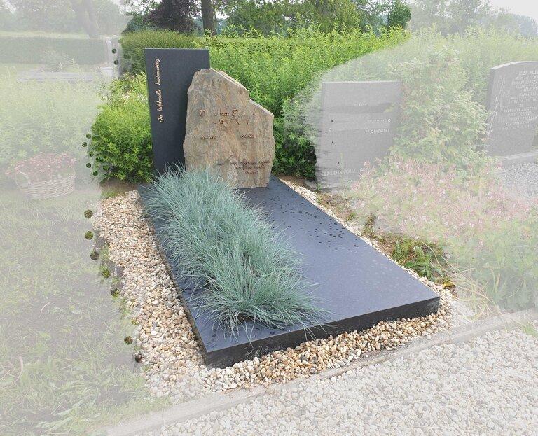 grafsteen-speciaal-ophemert-1.jpg