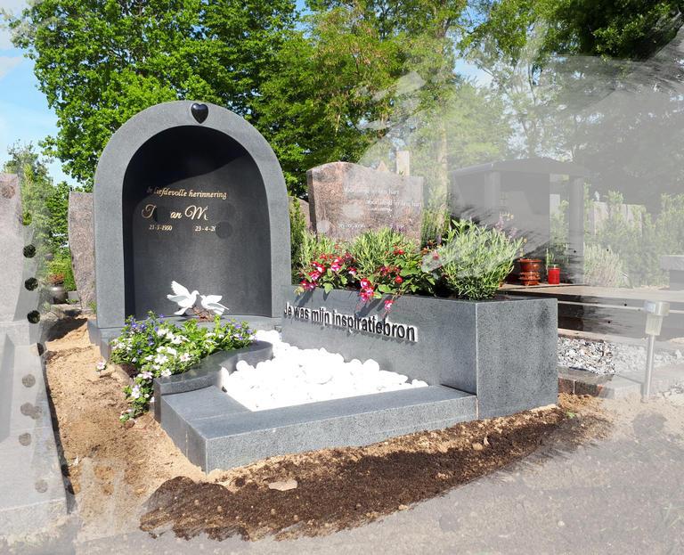 grafsteen-woerden-bijzonder-1.jpg