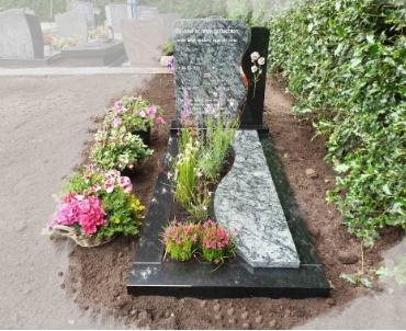 begraafplaats-nieuwveen.