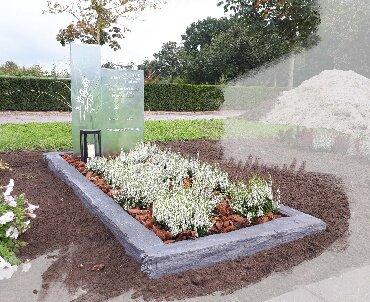 grafmonument-met-glas-en-leisteen-te-waddinxveen