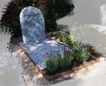 grafsteen alphen aan den rijn 1