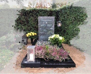 grafsteen alphen aan den rijn 2