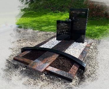 grafsteen Hazerswoude-Dorp