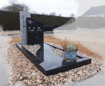 grafsteen Benschop