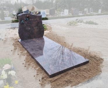 grafsteen Bodegraven