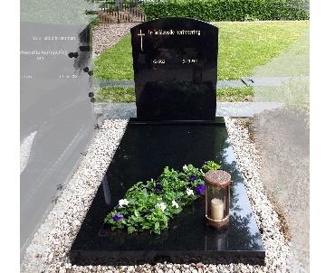 grafsteen de Meern