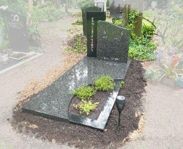 grafsteen den bosch