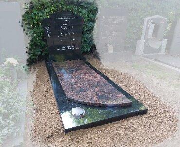 grafsteen gouda 1