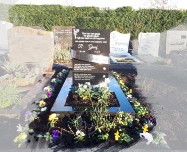 grafsteen Gouda
