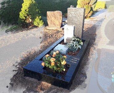 grafsteen Haastrecht