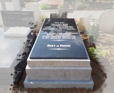 grafsteen hardsteen en graniet