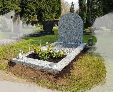 grafsteen Heerlen
