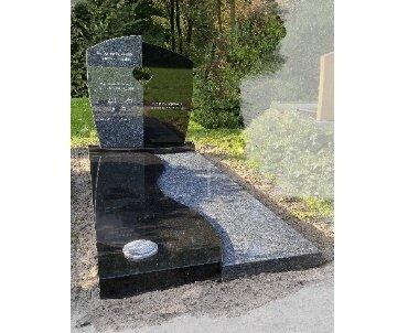 grafsteen ijselstein