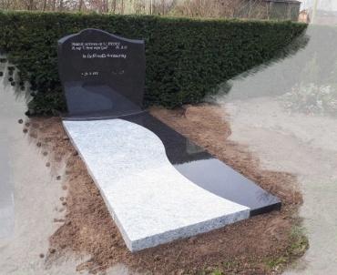 grafsteen impala met viscount