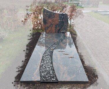 grafsteen lopik