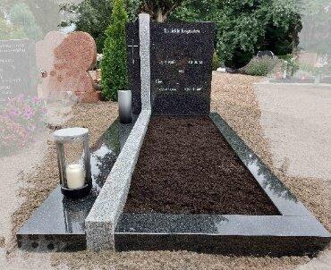 grafsteen nieuwegein impala graniet