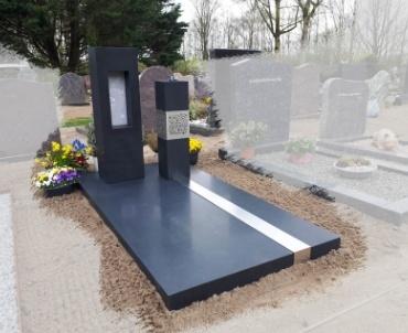 grafsteen Nieuwegein