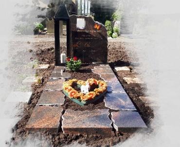 grafsteen Nieuwkoop rk
