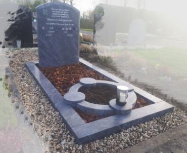 grafsteen Orion Montfoort