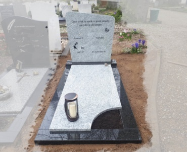 grafsteen Oudewater