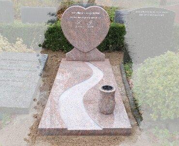 grafsteen rosa dalva 1