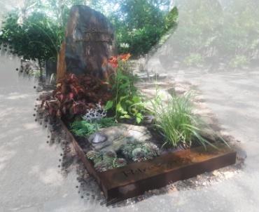 grafsteen rotterdam 1