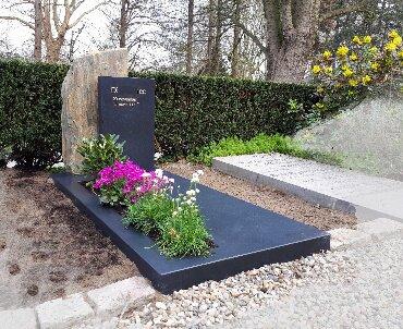 grafsteen Rotterdam
