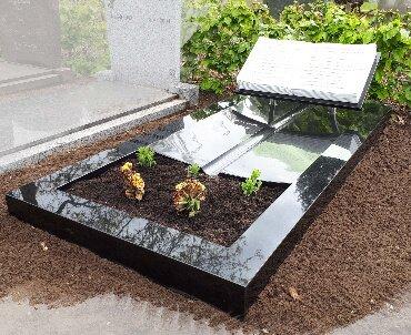 grafsteen Soest