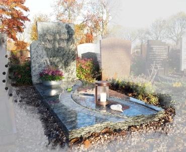 grafsteen te Harmelen