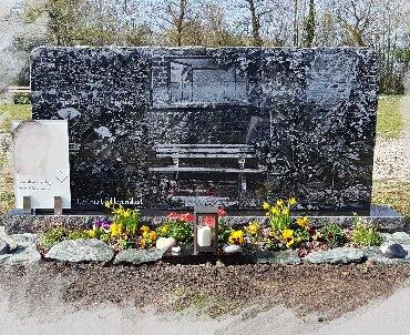 grafsteen Terneuzen