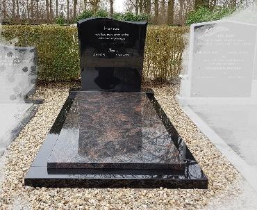 grafsteen