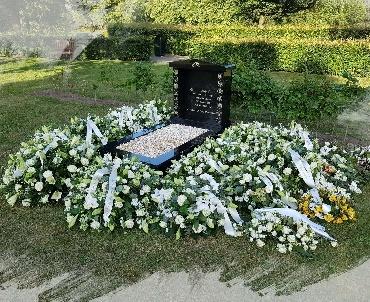 grafsteen Vietmanees