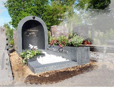 grafsteen Woerden bijzonder