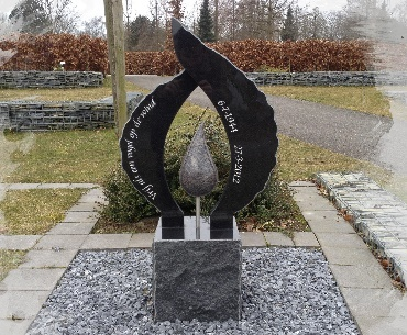 Algemeen grafmonument