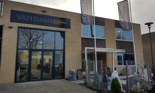 entree-van-dam-2.jpg